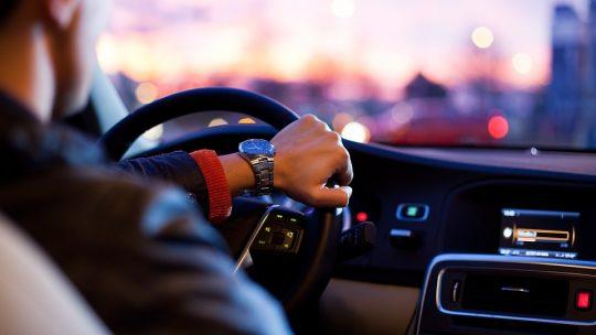 Les avantages de prendre un taxi dans le 91