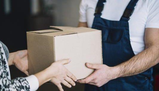 Hexagone déménagement : Que propose un déménageur pour un particulier ?
