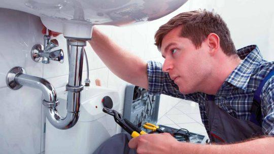 La plomberie : une notion à maîtriser