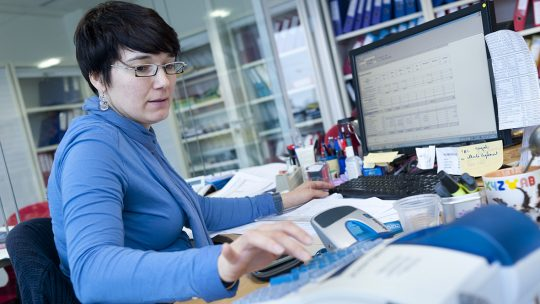 Prétendre à un crédit renouvelable en Belgique