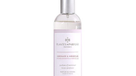 PARFUMS D'INTÉRIEUR : Parfums d'ambiance : comment choisir les meilleurs