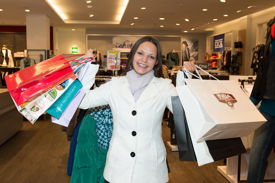 Choisir un tote bag personnalisable : support publicitaire pratique