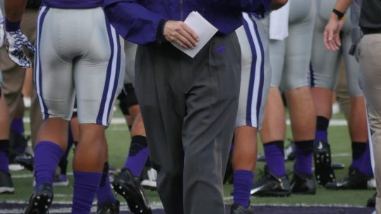 Recourir au coaching sportif pour des résultats rapides et efficaces