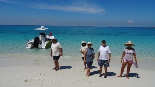 Comment passer ses vacances à Madagascar?