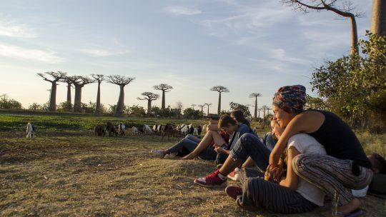 Les différents types de tourisme praticable à Madagascar