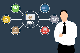 Comment trouver un bon consultant en référencement pour votre entreprise