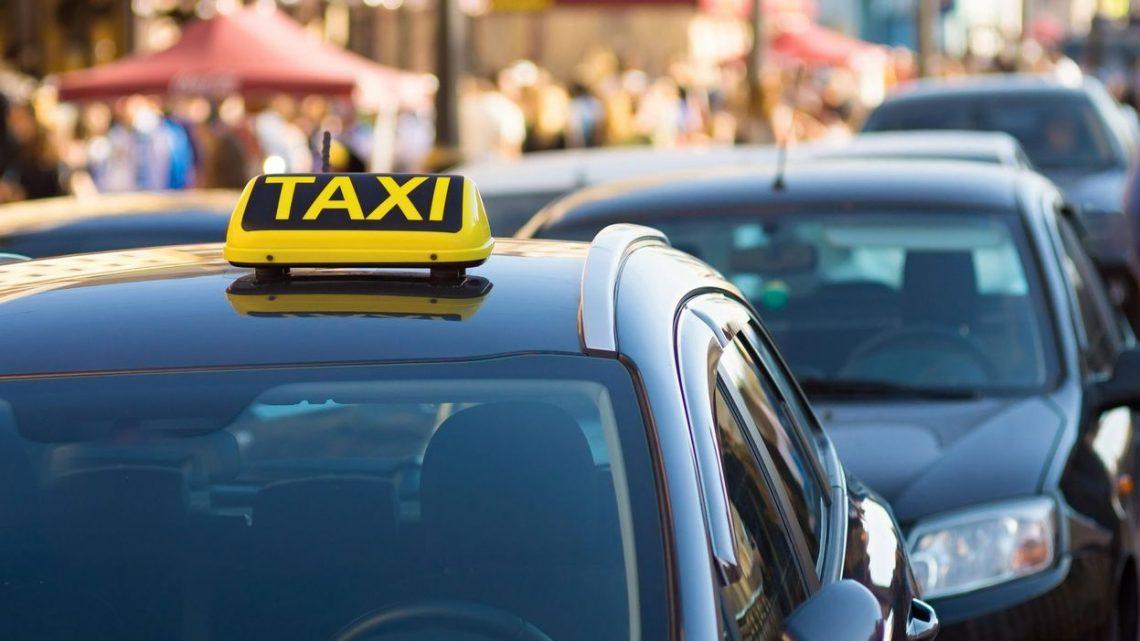 Les bonnes raisons pour faire appel à une compagnie Taxi