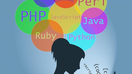 Un développeur web : c'est quoi exactement ?