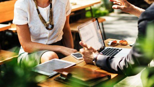 Pourquoi est-il si important d'adopter une stratégie de netlinking ?