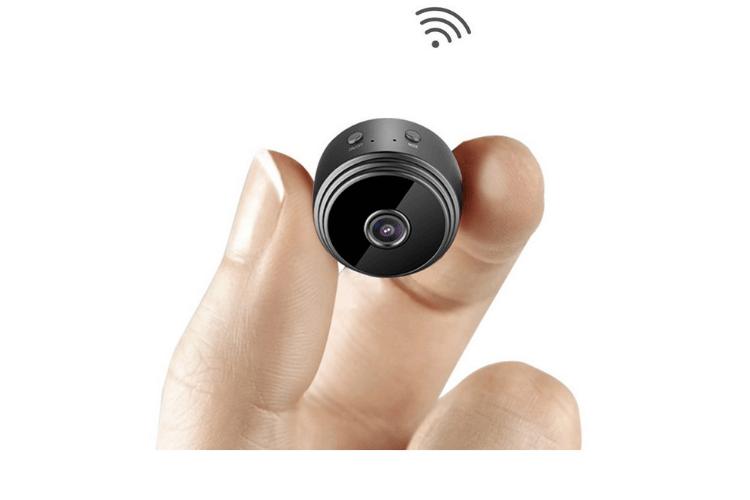 Comment choisir la caméra espion la plus performante ?