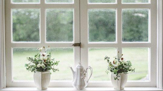 Remplacement des fenêtres – comment faire ?