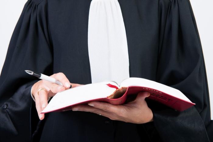 9 raisons de consulter un avocat