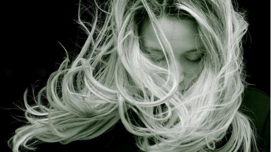 Conseils pour mieux entretenir son tissage cheveu
