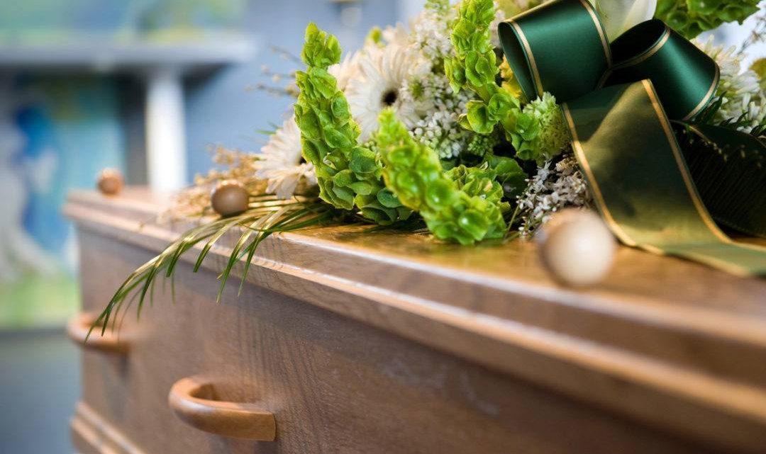 Quels sont les Modèles de cercueil les plus connus